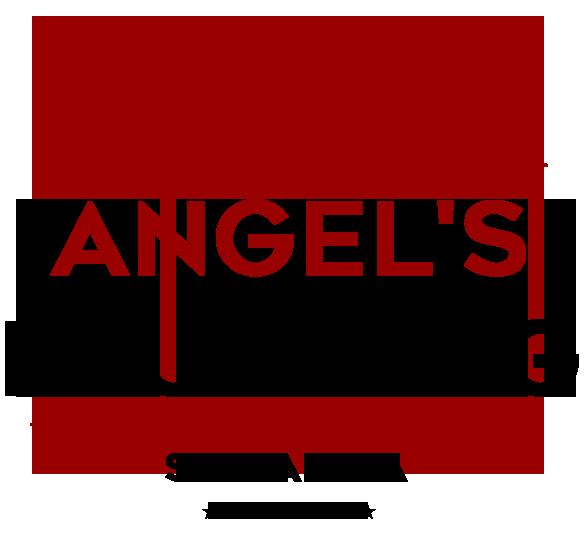Angel's Plumbing Santa Ana